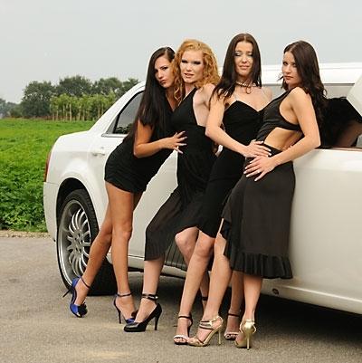 Limousine striptease huren DSC8424-F-hdr-mini.jpg