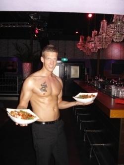 Erotisch Dineren jay-erotiek.jpg